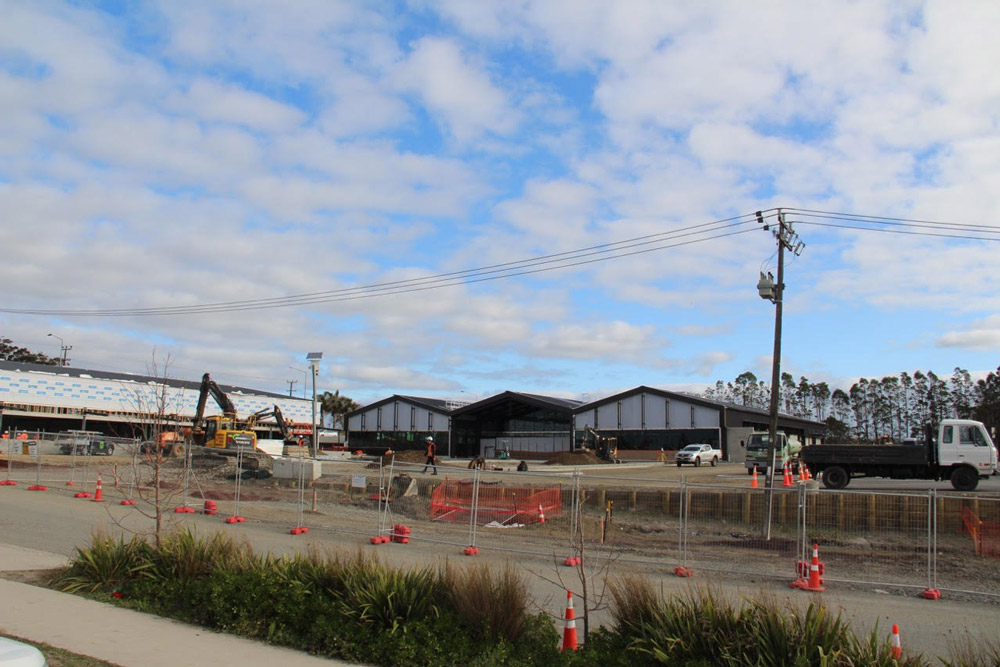 Plumbuilt - New World (Hobsonville)